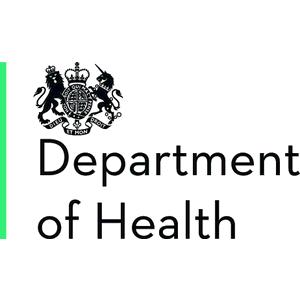 departmentofhealth