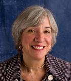 Marlene Winfield OBE