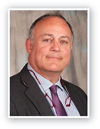 Professor Tim Briggs MD(Res), MCh(Ort), FRCS
