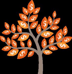 money-tree-web