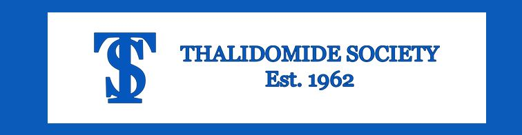 the Thalidomide Society