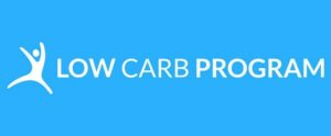 low carb programme