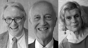 Thalidomide Trust Trustees