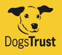 visit the Dogs Trust website
