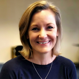 Cheryl Pinkney