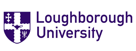 loughborough university research project