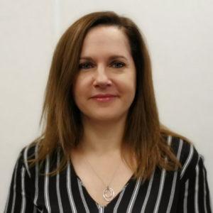 Suzanne Lluch