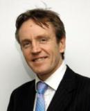 Professor Adrian Brady Cardiologist