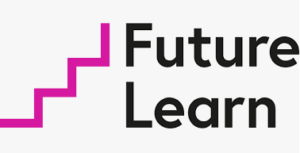 logo for Future Learn
