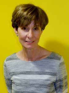 Professor Rosemary Varley
