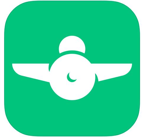 Roger Voice app