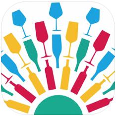 Drink Aware app