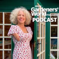 Sue Kent Featured On BBC Gardener's World Podcast