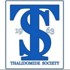 Thalidomide Society