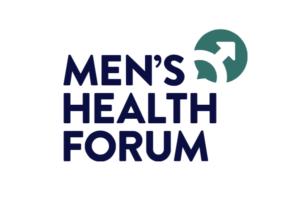 Men's Health Forum website