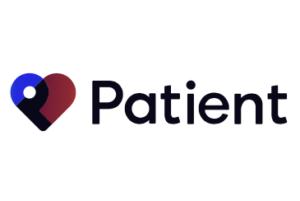 Patient Info website
