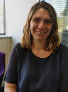 Ruthe Isden Trustee